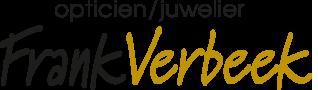 Frank Verbeek